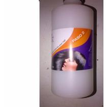 Super Alisador Cirugia Con Brillo Extra 1/2 Litro Mas Liso
