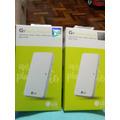 Kit Bateria Lg G5 Original