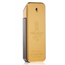 Perfume One Milliom Caballero 100ml (original)