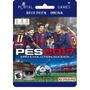 Pes 17 Pro Evolution Soccer Digital Ps4 Tenelo Hoy