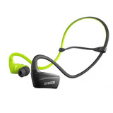 Audifonos Bluetooth Soundbuds Anker Verde + Envio Gratis