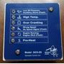Modulo De Control Gcu 20 Mcpherson Para Plantas Electricas