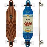 Skate Longboard Arbor Axis Premium 40