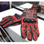 Guantes Fly Racing Motocross Y Bicicross