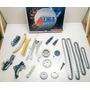 Kit De Cadena Ford Explorer 6 Cilindros 4 Cadenas Marca 4usa