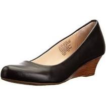Zapatos De Dama Rockport De Vestir Con Tecnologia Adidas