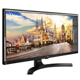 Monitor Led Lg 29 Ips Ultra Wide Fullhd Displayport Hdmi Dvi