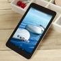 Tablet Pc Cube Quad-core Pantalla De 8 Ips Androide 4.4 Con
