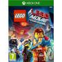 Lego Movie The Videogame   Digital   Xbox One