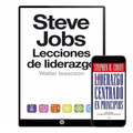 Colección Imprescindible Para El Liderazgo - Digital