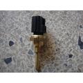 Sensor Temperatura Ford Explorer / Super Duty 3l8z12a648ab