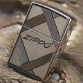 Primera Recarga Gratis Encendedor Zippo Original 20969