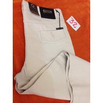 Pantalon Casual