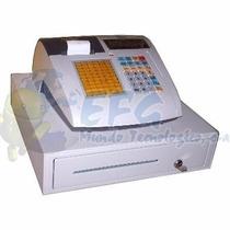 Caja Registradora Fiscal Cr 2100 Aclas (somos Tienda Fisica)