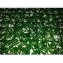 Grama Artificial. Decorativas Lamina De 39,5 Cm X 59,5 Cm