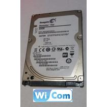 Disco Duro Seagate Sata 320gb Ps3, Xbox, Dvr, Laptop (wicom)