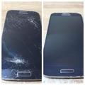Cristal Samsung Galaxy S4