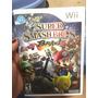 Juegos De Wii Originales Comprados En Usa