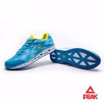 Zapatos Para Running Marca Peak Dama
