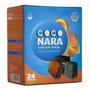 Carbon Coconara Para Narguile Shisha Arguile Hookah