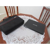 Laptop Soneview 14 Pulgadas Con Bolso