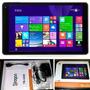 Tablet Siragon Tb-5200 Como Nueva Acepto Cambios