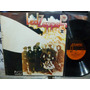 Led Zeppelin Ii Lp Peru Whole Lotta Love Moby Dick!!!!!!!!!!