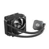 Cpu Water Cooling Cooler Master Rl-n12x-24pk-r2 Nepton