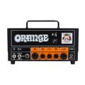 Cabeçote Guitarra Orange Signature #4 Jim Root Terror