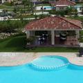 Apartamento Amueblado En Punta Cana Reserva Con 2000 Dolares