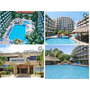 Alquiler Semanas En Margarita Dynasty Resort