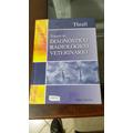 Libro Tratado De Diagnostico Radiologico Veterinario