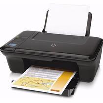 **impresora Hp Deskjet 3050**