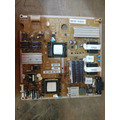 Fuente De Poder Bn44-00348b Samsung Un32c4000pd