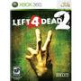 Left 4 Dead 2 Xbox 360 - Juego Fisico - Prophone