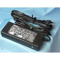 Cargador Toshiba Original Satellite 15v 5a 75w Pa3283u-1aca