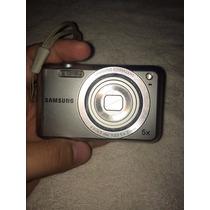 Camara Digital Samsung Es65 10.2 Mp Zoom 5x