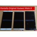 Pantalla Completa Original Huawei Mate 8 - Tienda San Borja