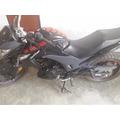 Moto Jettor Gp 250