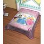 Cobija De Princesas