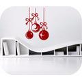 Vinilos Decorativos Motivos Navideños Nuevo Año Decoracion
