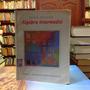 Álgebra Intermedia 6ª Edición. Editorial Thomson.