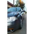 Volkswagen Bora 2011