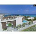 Paseo Playa Coral En Punta Cana Desde 170.000 Dolares