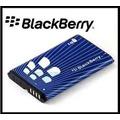 Pila Bateria Blackberry Original C-s2 8330 8520 9300 8700
