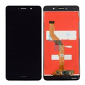 Pantalla Lcd + Táctil Huawei P9 Lite 2017 Negra
