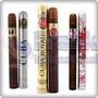 Perfumes Cuba Dama Y Caballero 100% Originales Somos Tienda