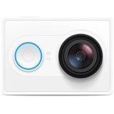 Xiaomi Camera Yi Action Sport Camera 16mp Fullhd - Prophone