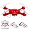 Drone Dodoeleph Syma X5uw Wifi Fpv 720p Hd Camera Quadcopter