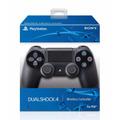 Control Ps4 Dualshock 4 2da Generación Original Garantizado